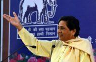 Mayawati betting on a Dalit-Muslim formula