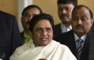BSP list: Muslims get 97 tickets, 10 more than Dalits