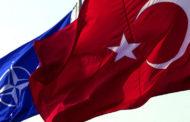 Pro-Erdogan MP slams NATO as 'terrorist organization' & 'threat' to Turkey