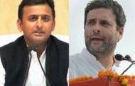 UP Elections 2017: SP-Congress alliance on the brink of collapse over seat distribution