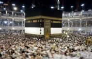 Iran denies receiving invitation from Saudi to discuss Hajj: Official