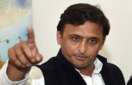 Yadav family feud: Akhilesh to meet his SP faction today to discuss UP polls