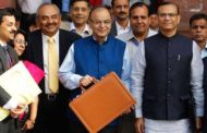 Can Budget Be Advanced To Feb 1? Election Commission Says Under Review