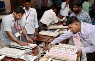 When Will Uttar Pradesh, Punjab Vote? Election Commission To Announce Dates Today For 5 States