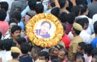 Supreme Court dismisses petition seeking CBIprobe into Jayalalithaa's death