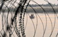 World Bank envoy to meet India, Pakistan officials over Indus water dispute