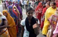 Assembly Election Dates For Uttar Pradesh, Punjab, Uttarakhand, Manipur and Goa Announced