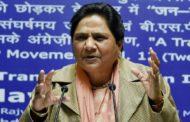 UP Elections 2017 : बाहुबली मुख्तार अंसारी के बीएसपी में शामिल होने पर बोलीं मायावती- दूसरी पार्टियों में बड़े 'गुंडे' मौजूद