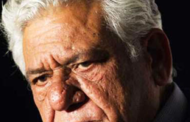 Film actor Om Puri dies of a heart attack