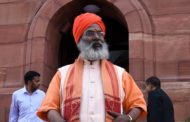 BJP's Sakshi Maharaj makes communal statement on population boom, triggers row