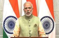 प्रधानमंत्री नरेंद्र मोदी की चार खास घोषणा और इन के बारे में क्या कहना विशेषज्ञों का