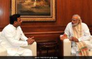 Uttar Pradesh Elections 2017: February 1 For Union Budget Unfair, Writes Akhilesh Yadav To PM Narendra Modi