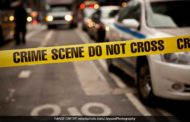 Man Poisons, Slits Throats Of 12 Family Members, Kills Himself