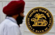 नोटबंदी के बाद किन बैंकों को कितनी रकम दी गई, RBI ने नहीं दी जानकारी