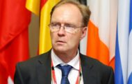 Sir Ivan Rogers quits: Britain's EU ambassador attacks 'muddled' thinking over Brexit in scathing resignation letter