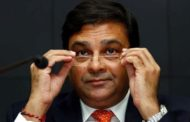RBI Chief Urjit Patel To MPs: Demonetisation Process Started Last January