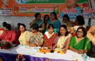 UP elections: Women winning fewer seats, losing deposits in larger numbers