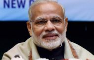 Why Narendra Modi is BJP's biggest strength and greatest weakness