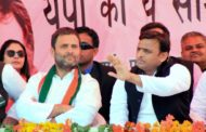 UP elections: Allahabad's no-win choice between Modi's new BJP, Akhilesh's new SP