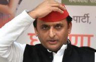 UP Election 2017: Leading The Real Samajwadi Party, Says Chief Minister Akhilesh Yadav