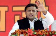 I Have No Prime Ministerial Ambitions: Akhilesh Yadav
