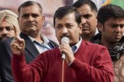 Arvind Kejriwal To Undergo Treatment In Bengaluru For High Blood Sugar