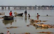 UP election: Of Varanasi dhobis, Clean Ganga project, unfulfilled promises