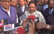 UP Elections 2017: BSP Is Behenji Sampatti Party, Says PM Modi. Livid Mayawati Hits Back.