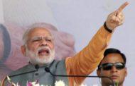 Uttar Pradesh elections 2017 : PM Modi to address rallies at Hardoi, Barabanki today