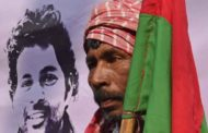 Rohith Vemula Was Not a Dalit, Concludes Guntur Collector's Report