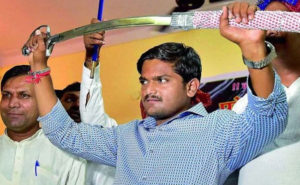 Ahead Of Rahul Gandhi's Visit, Hardik Patel Sets A Deadline For Congress