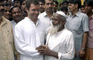 Is Congress a Muslim Party, is it against interests of Hindus?