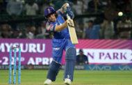 IPL 2018, RCB vs RR LIVE: पावर-प्ले में राजस्थान 1 विकेट पर 55 रन