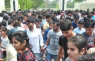 JEE (Advanced) 2018 tomorrow: Go for exams in slippers, sandals, says IIT Kanpur