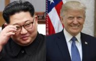 North Korea summit: US hopeful Trump-Kim meet will go ahead