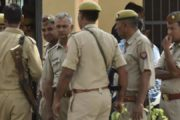 The rise and fall of UP's ganglords amid police crackdown