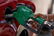 Petrol, diesel prices hiked again, rates at record high in Delhi, Mumbai