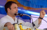 राहुल गांधी ने पीएम मोदी का VIDEO शेयर कर पूछा- 'अच्छे दिन' वाली सरकार खामोश क्यों?