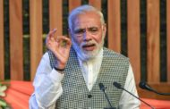 Four years of Modi govt:How India's economic narrative is up for grabs in 2019 elections