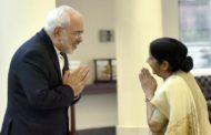 India follows UN sanctions, not US sanctions on Iran, says Sushma Swaraj