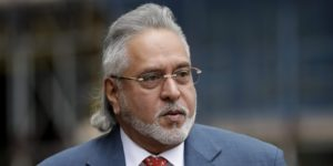 BJP should name Vijay Mallya as its brand ambassador: Shiv Sena
