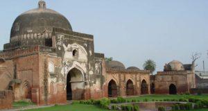 Ayodhya dispute: Supreme Court adjourned till July 13