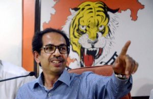 Shiv Sena slams BJP on rape incidents, asks how it plans to bring 'Ram Rajya'