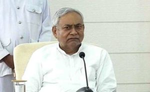 BJP will submit proposal on seat-sharing for 2019 polls in a few weeks, says Bihar CM Nitish Kumar
