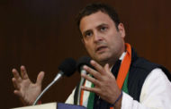 Rahul Gandhi urges Narendra Modi to ensure passage of Women's Reservation Bill in Monsoon Session