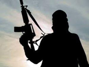 Terrorism is not due to religion: Locate underlying Politics!