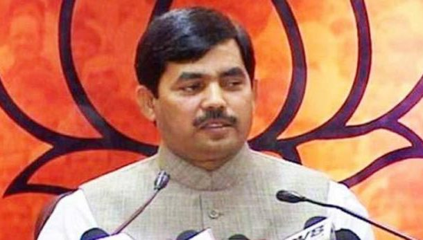 Shahnawaz Hussain, National spokesperson of the BJP, highlights how the Muslims culturally adopted themselves to the traditions of India. He also urges the community heads to address the cow issue, even more, during Eid al Azha.