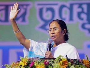 Supreme Court's ruling in West Bengal panchayat elections case hands TMC a comprehensive vindication