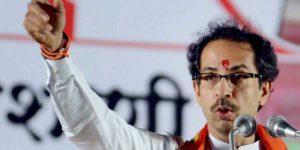 Amid rising fuel prices, NDA ally Shiv Sena mocks PM Modi's 'achhe din' promise