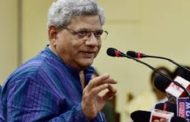 Sitaram Yechury, General Secretary, CPI(M) in conversation with PT tells,